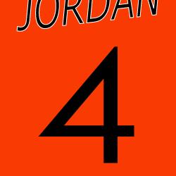 MARCHVEGAS-jordan-adjusted