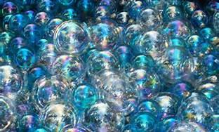 Bubble Watch